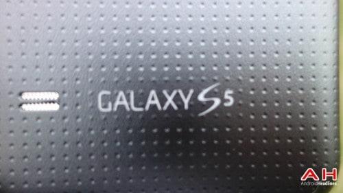 Samsung-galaxy-s5-ah-4