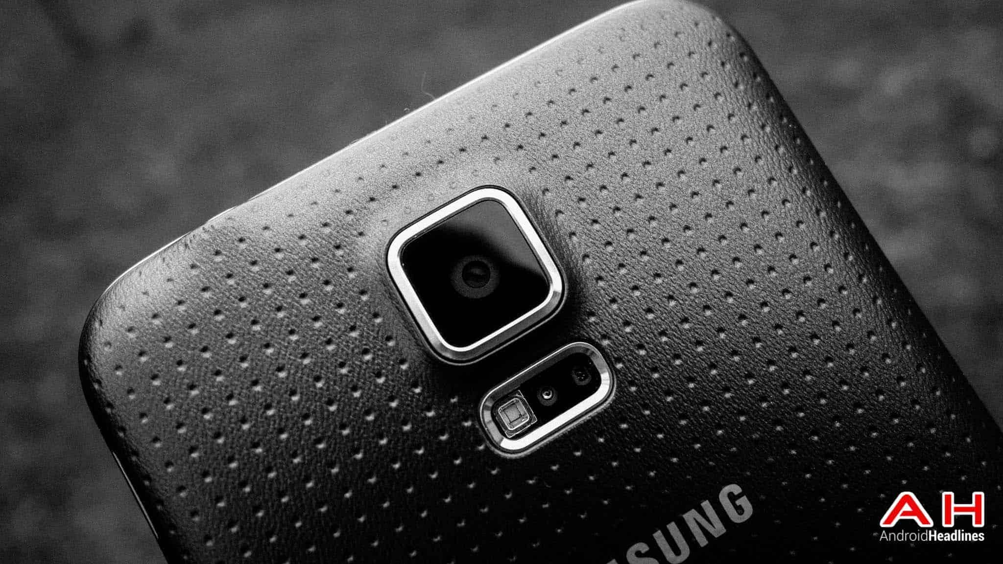 Samsung-galaxy-s5-ah-7-2
