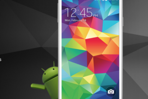 Boost Mobile Offering the Samsung Galaxy S5 in May