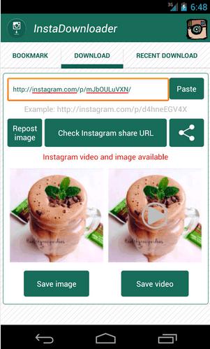 Screenshot 2014-04-09 at 18.04.00