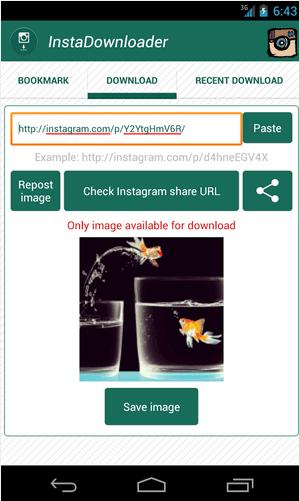 Screenshot 2014-04-09 at 18.05.58