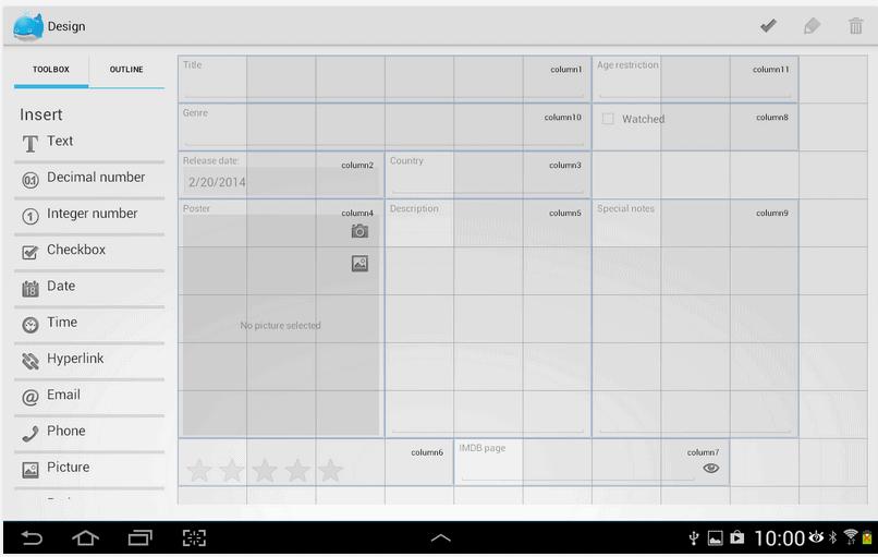 Screenshot 2014-04-13 at 17.25.24