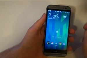 30 Tips and Tricks for the HTC One (M8)