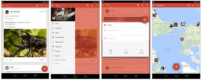 Screenshot 2014-04-16 13.16.54