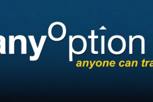 App Review: Anyoption – Binary Options
