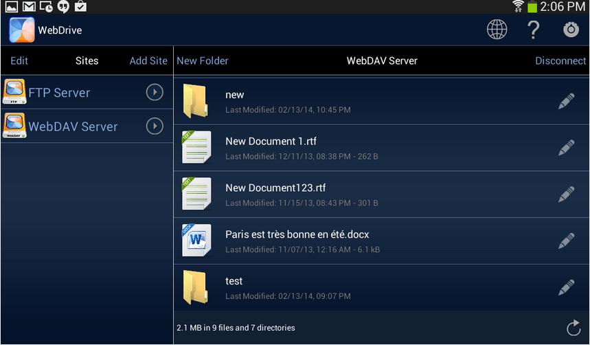 Screenshot 2014-04-28 at 16.35.27