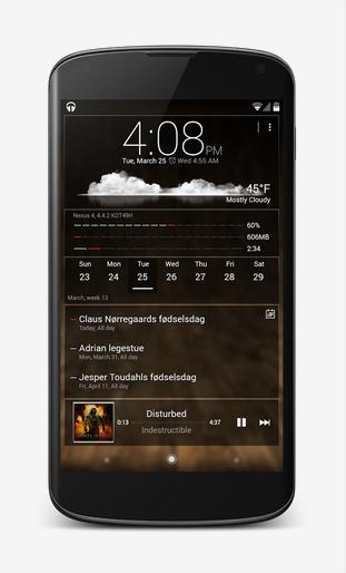Screenshot (521)