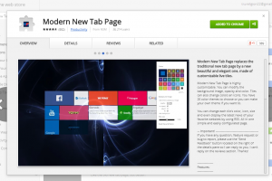 When Too Many Tabs Bog you Down, These Seven Chrome Extensions Can help