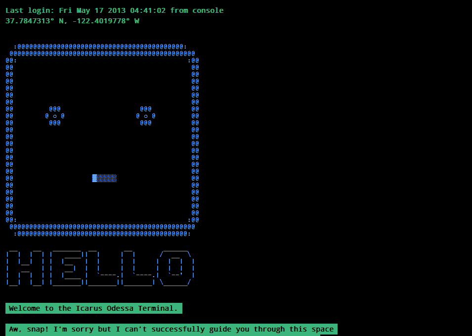 Screenshot (604)