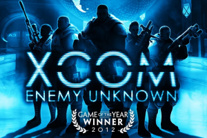 XCOM: Enemy Unknown Brings Android Some Tactical Turn Based Combat