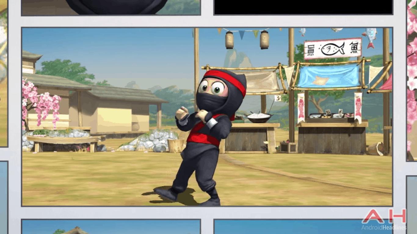 Screenshot (655)