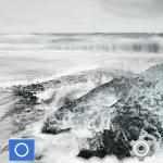 Screenshot_2014-04-19-10-35-15-150x150
