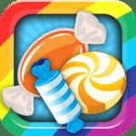 Sponsored Game Review: Sugar Crush HD