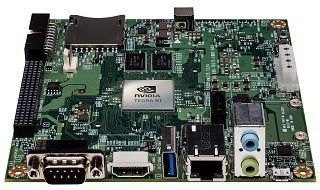 TK1_Dev_Kit-6350-GREEN-V4_280