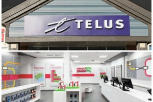 Is the $350 million TELUS/Mobilicity Deal DOA?
