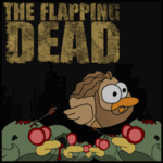 Sponsored Game Review: The Flapping Dead
