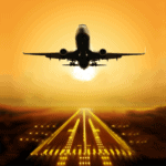Sponsored Game Review: The Terminal 2