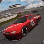 Sponsored Game Review: Thunder Stock Cars