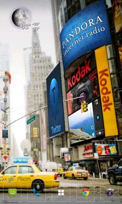 Time Square2_original