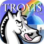 Sponsored Game Review: Troyis