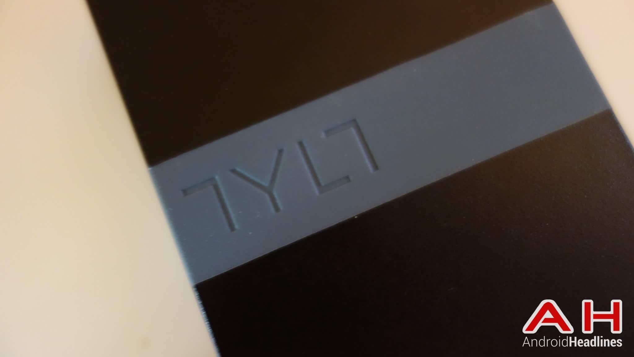 Tylt-Energi-Battery-Packs-AH (21)