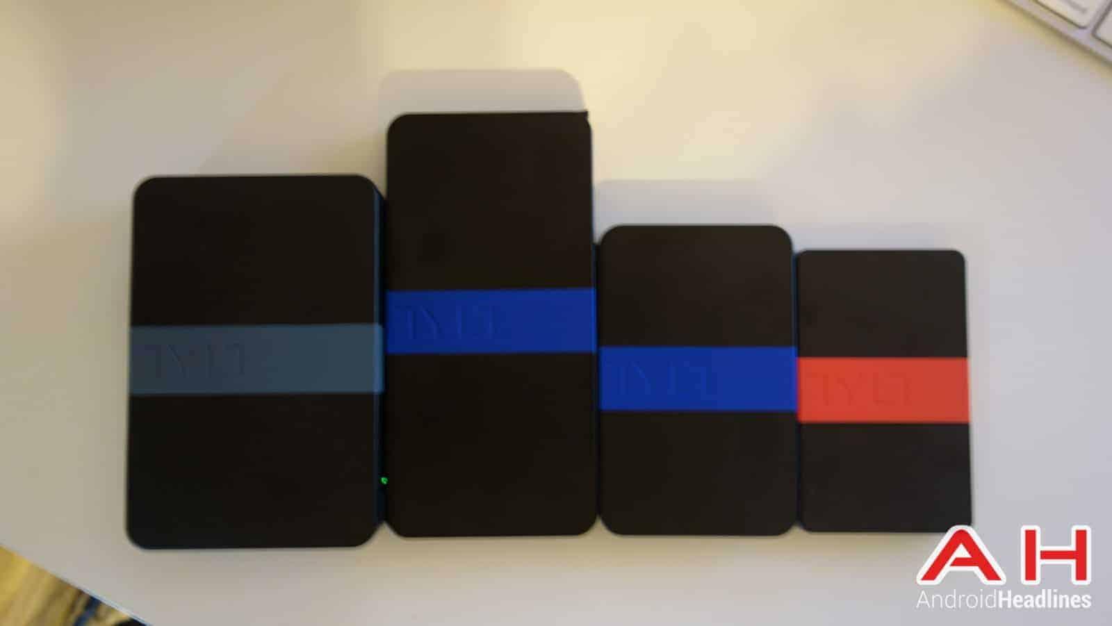 Tylt-Energi-Battery-Packs-AH (30)