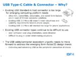 USB-3.1-Type-C-02