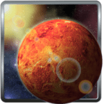 Sponsored App Review: Unreal Space HD