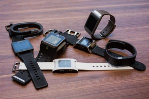 Samsung And Qualcomm Join Investors – Agree To Help Fund Wearable SoC Startup $17 Million