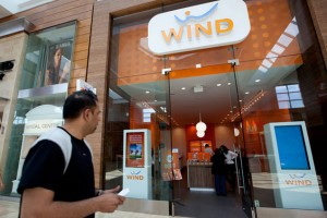 WIND Mobile Brings a New $39 Spring Deal
