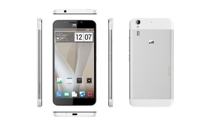 ZTE-Grand-S-II-Goes-Official-in-China-at-1-699-Yuan-274-199