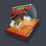 Sponsored Game Review: Zhubis