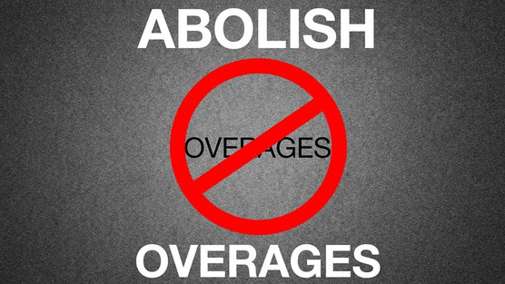 abolish-overages