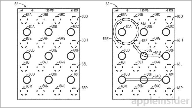 apple-pattern-unlock-2