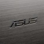 ASUS Slams Xiaomi in Latest Series of Ads, Aims to Sell 1 Million ZenFones in Q2 2014