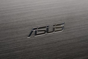 ASUS Potentially Launching Cheapest Fonepad Yet With The K102