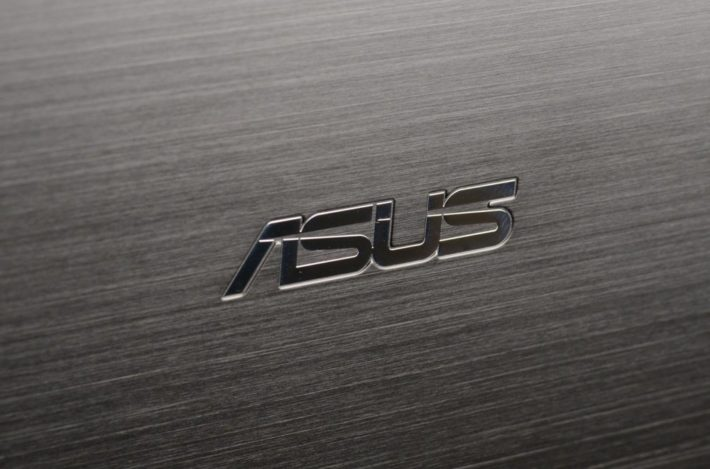 Asus Is Bringing More Devices Like The PadFone X To America