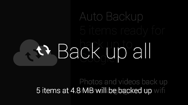 back-up-all
