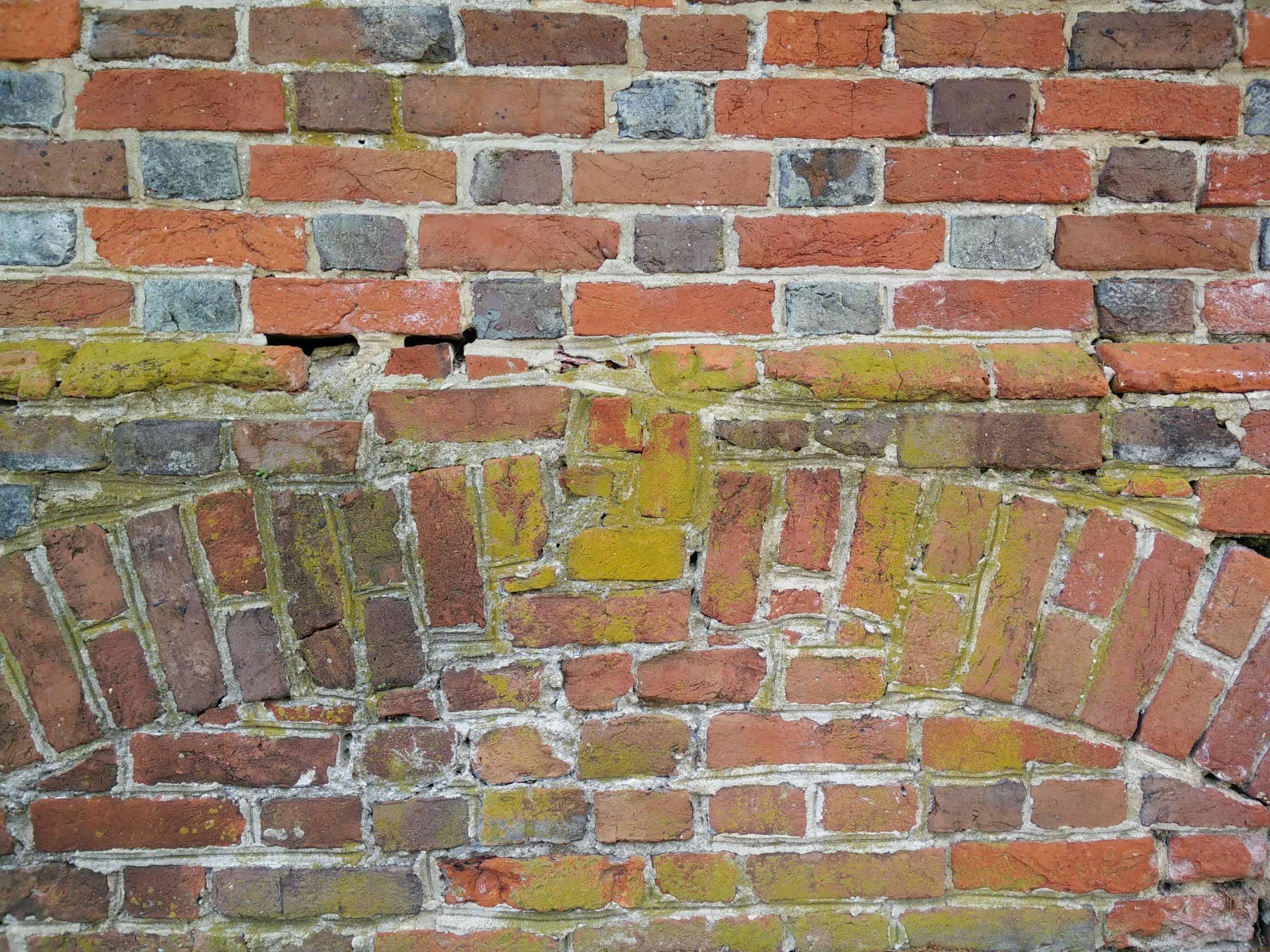 bricks one