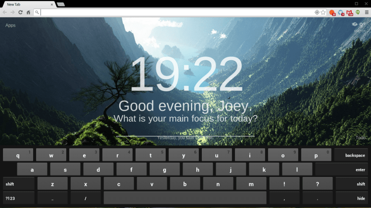 chrome-OS-version-34-onscreen-keyboard