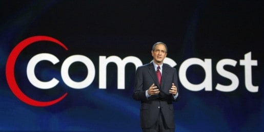 comcast-could-be-working-on-a-netflix-killer-which-means-time-warner-customers-might-not-get-the-netflix-app-on-their-cable-boxes
