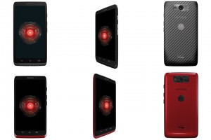 Two New DROID MAXX Colors Appear at Verizon but Feature Less Storage