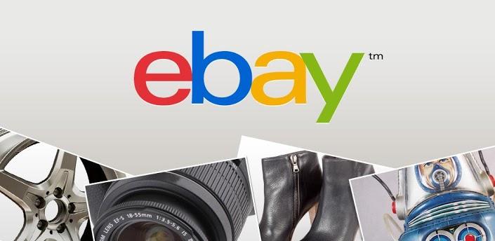 ebay-android-app-1