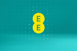 EE to Raise Prices in the UK by 2.7% as Of May 28th; Orange and T-Mobile Included