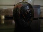 glassbulb find