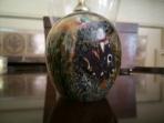 glassbulb one