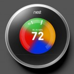 Nest Acquisition Said To Caused Google Earnings To Come Up Short In First Quarter