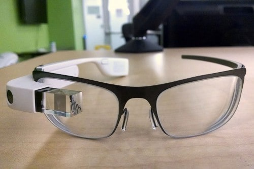 googleglass_3