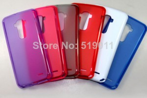 LG G3 Cases Show Up For Sale Online With New Cutout Space