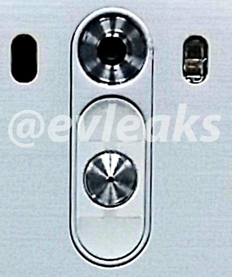 lg_g3_buttons_leak